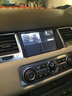 B&B Audioconcepts Vehicle Custom Specialists