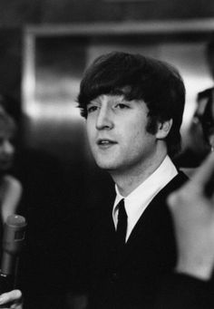 500 Best Lennon Images In 2020 Lennon John Lennon Beatles John