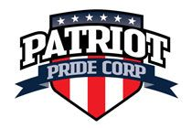 Patriot logo