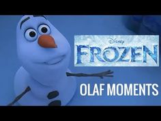 """""""Frozen"""" (Disney PG, 2013) *5* My bragging rights for this film are that I was in the first audience that ever heard the grammy winning song """"Let it Go"""". Heard it played at Disneyland by the songwriters themselves. This film has stellar music, story and humor. Walt would be proud."""