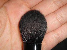 * Blush Brush *