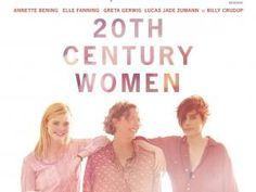 Cinéma : 20th century Women (critique + concours) • Hellocoton.fr