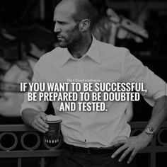 Click there creat your opportunity opportunity Grant Cardone Gary vee millionaire_mentor life chance cars lifestyle dollars business money affiliation motivation life Ferrari Boss Quotes, Strong Quotes, Life Quotes, Ju Jitsu, Motivational Quotes, Inspirational Quotes, Le Web, Life Advice, People Quotes