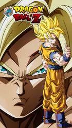 JemmyPranata User Profile | DeviantArt Kid Goku, Character Description, Drawing Tools, User Profile, Dragon Ball Z, Deviantart, Gallery, Anime, Painting