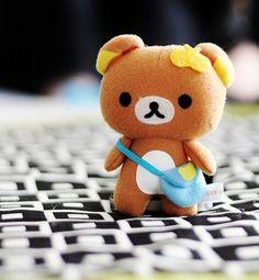 kawaii ♡ so cute