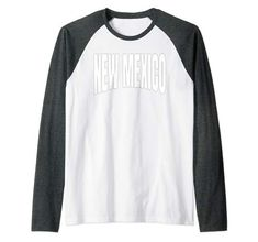 Raglan Baseball Tee, Presents For Men, Pittsburgh Pa, Sweatshirts Online, Tee Shirts, Tees, Sleeves, Cotton, T Shirts