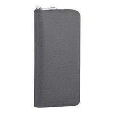 Louis Vuitton Zippy Wallet Vertical M32601