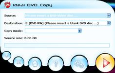 DVD Ripper Copy + Serial Remove all copy restrictions of DVD  Download.