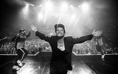 ❤ Bruno