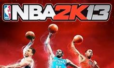 Android App NBA 2K13 Game Review  >>>  click the image to learn more...
