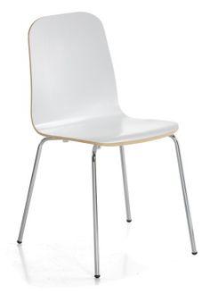 MILO-tuoli