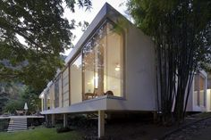 simples-home-exterior