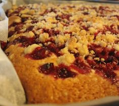 Cornbread, Tacos, Food And Drink, Baking, Ethnic Recipes, Millet Bread, Recipes, Bakken, Backen