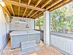 25 best private pools and hot tubs on tybee images private pool rh pinterest com