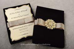 A personal favorite from my Etsy shop https://www.etsy.com/listing/249242781/elegant-boxed-wedding-invitation-wedding