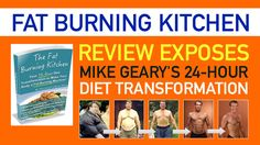 "The Fat Burning Kitchen These foods, commonly called ""healthy"" by experts, the media, and even the government, are actually silently harming the health of you and your family. But if you'll continue reading you're going to discover why you should eat MORE foods such as delicious butter, cream, cheese, coconut fat, avocados, and juicy steaks. If it seems odd to you, I'll explain more in the article below… http://ttruthaboutabs.com/"