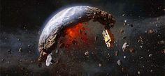 Max Alone - Rockin' in the free world: E le serie? (riassunto della prima di Westworld)