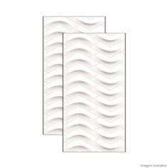 Revestimento cerâmica Capri Ceusa. JUNTA SECA. 33,8x64,3cm - Telhanorte Ref.:1402781. R$ 94,90 o m² em 30/03/15.