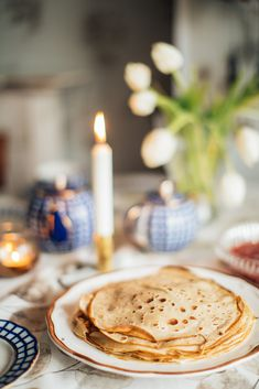 Benefits Of Black Seed, Paprika Sauce, Ham And Cheese Crepes, Farmers Cheese, Crepe Recipes, Cookie Do, Cookies Policy, Breads, Food Photography