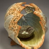 1000 images about gourds on pinterest gourd art gourds and gourd