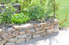 95 best Garten images on Pinterest | Garden art, Garden ideas and ...