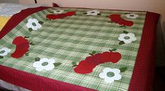 toalha mesa   ainda falta terminar...   celina_general   Flickr
