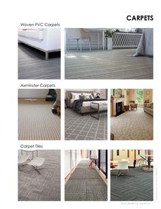 Axminster Carpets, Carpet Tiles, Company Profile, Home Decor, Decoration Home, Room Decor, Carpet Squares, Company Profile Design, Home Interior Design