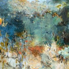 Contemporary and abstract art: Craighead Green Gallery Dallas, TX Krista Harris Abstract Geometric Art, Abstract Images, Abstract Landscape, Impressionist Art, Abstract Expressionism, Cool Art, Sculpture, Fine Art, Artwork