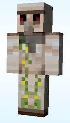 Image result for epic minecraft skins for boys