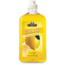 Lemon Brite Dishwashing Liquid Size: 473 mL Product No. 2854 Contains naturally derived detergents Cuts grease and breaks down food quickly Melaleuca, Dishwashing Liquid, Liquid Soap, Wellness Company, Scented Wax Melts, Natural Cleaning Products, The Dish, Natural Oils, Biodegradable Products
