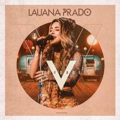 Listen to Lauana Prado - Cobaia (Ao Vivo) on Music Blobs Prado, Social Design, Find Music, Free Ringtones, Photoshop, Design Reference, Album, Country Music, Art Direction