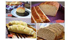 Se você gosta ou está começando a preparar pão caseiro, a minha dica é ler este post para saber que truques simples podem deixá-lo ainda mais gostoso. Vem ver!