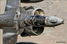 Dropbox - Fuselaje de Harrier.jpg