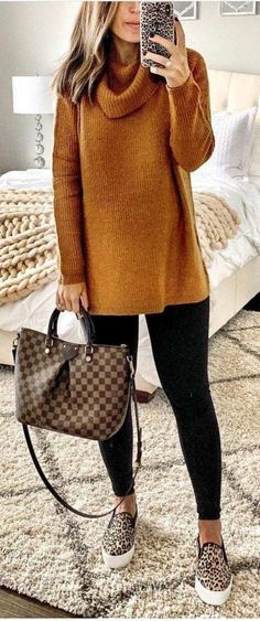 51 Stunning casual fall outfit with sneakers - . - 51 stunning casual fall outfit with sneakers – # Transluce - Fashion Mode, Moda Fashion, Fashion 2018, Trendy Fashion, Fashion Outfits, Fashion Clothes, Style Fashion, Fashion Online, Sporty Fashion