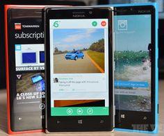 Meet the Windows Phone developers risking everything to save Microsoft'splatform