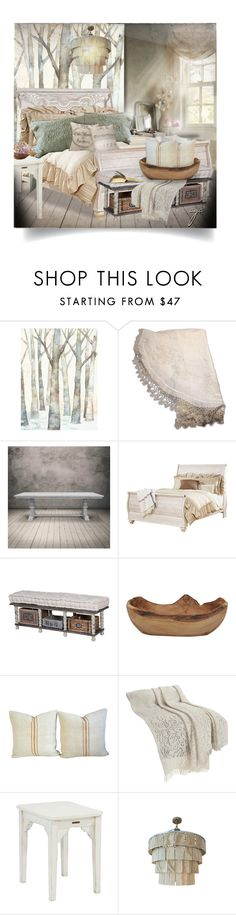 Dough Bowl by craftygeminicreation on Polyvore featuring interior, interiors, interior design, home, home decor, interior decorating, Magnolia Home, WALL, Co|te and rustic