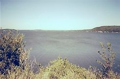 Lake Hudson, OK - Lake Hudson is one of only two lakes in Oklahoma where a resident can own lakefront property on the . Oklahoma Lakes, Lakefront Property, Rivers, Mountains, Nature, Travel, Viajes, Traveling, Nature Illustration