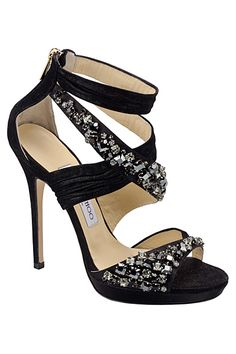 Jimmy Choo Pre-Fall 2012 - this guy was a woman in a previous life! love you Jimmy! love your work.....
