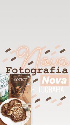 Stories criativos para divulgar a publicação de fotografias novas. #criatividade #storiescriativos #creative #insta #instagram #instagramstories #stories #story #beautiful #interesting #wallpaper