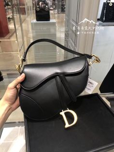 da0e44152 Louis Vuitton Handbags,Gucci Purses ,Authentic 60% Off Online Store Saddle  Bags,