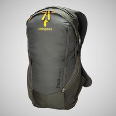 Cotopaxi 16L Daypack $89