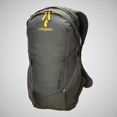 Cotopaxi 16L Daypack $89