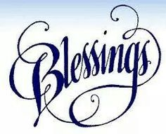 god bless you clip art blessings clipart clip art pinterest rh pinterest com blessings clip art blessing clipart free