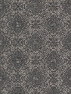 Scandinavian Wallpaper and Decor