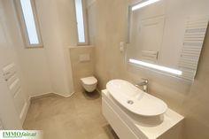 NEXT to SOPHIE'S - Traumhaft sanierte 2 Zimmer Stilaltbauwohnung - ca. 35,62m² €… Next, Corner Bathtub, Homes, Corner Tub