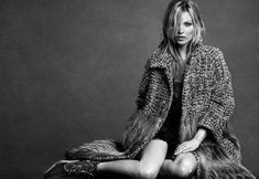 ☆ Kate Moss | Photography by Luigi & Iango | For Alberta Ferretti Campaign | Fall 2016 ☆ #Kate_Moss #Luigi_and_Iango #Alberta_Ferretti #2016