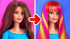 Shopping With Maryam Bolo Barbie, Barbie Dolls Diy, Diy Barbie Clothes, Barbie Doll House, Diy Doll, Barbie Barbie, Barbie Stuff, Girl Dolls, Baby Dolls