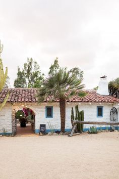 I'm so excited to share Tawny and Winston's Leo Carrillo Ranch wedding here today! Full of peacocks, love, and flowers, their day was nothing short of Spanish Style Weddings, Spanish Wedding, Hacienda Wedding, Hacienda Style, Spanish Modern, Spanish Colonial, Corset Back Wedding Dress, Leo Carrillo, Princess Style Wedding Dresses