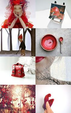 ThE FaiRy WitHin Me by Pascale on Etsy--Pinned with TreasuryPin.com