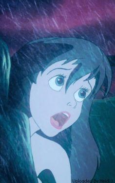 Ariel - Disney's The Little Mermaid